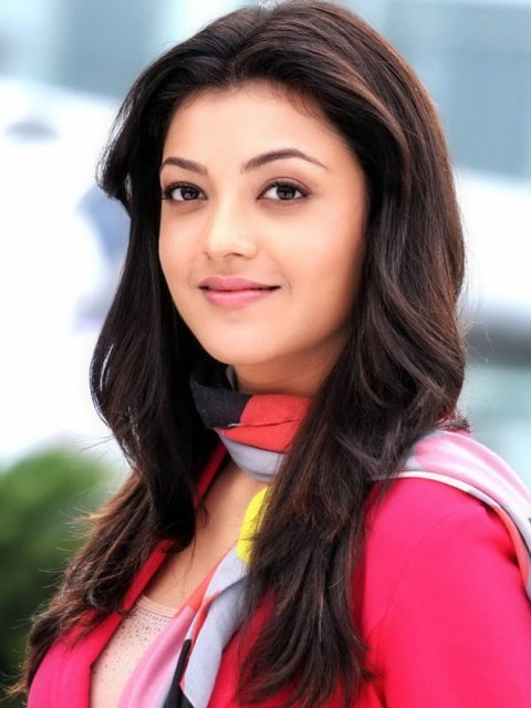 Kajal Agarwal Wallpapers Free Download Best