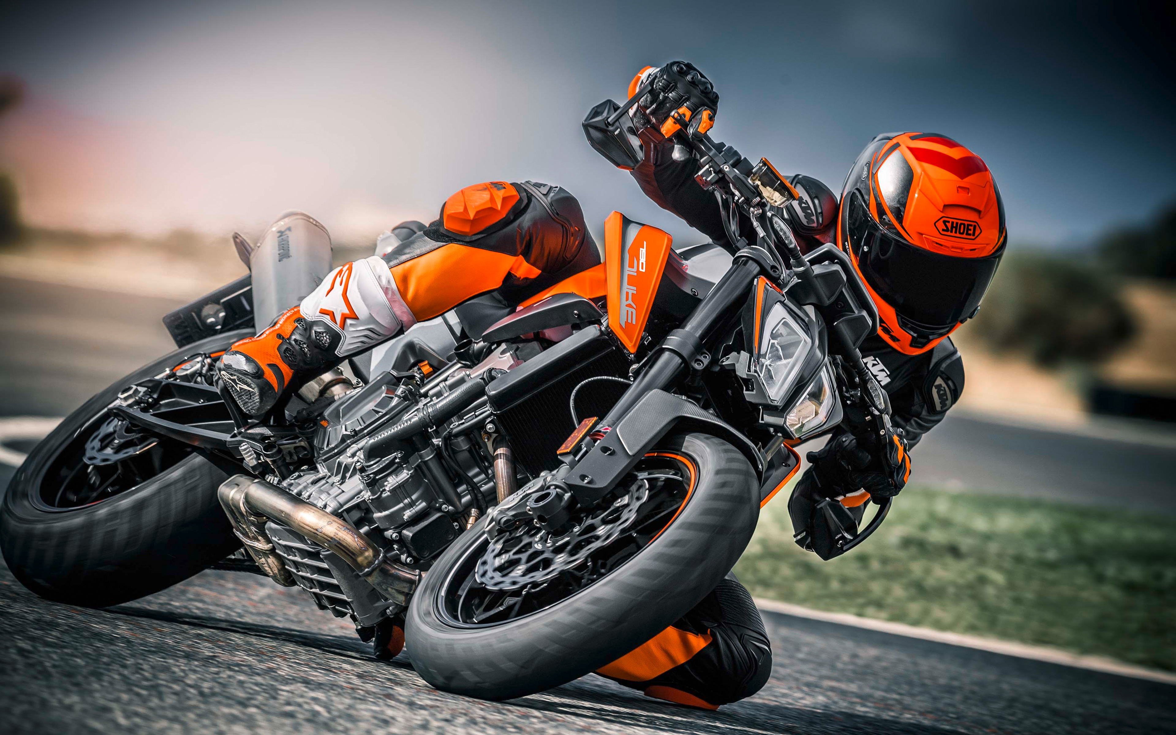 Ktm Wallpapers For Android Hd Best Hd Wallpaper