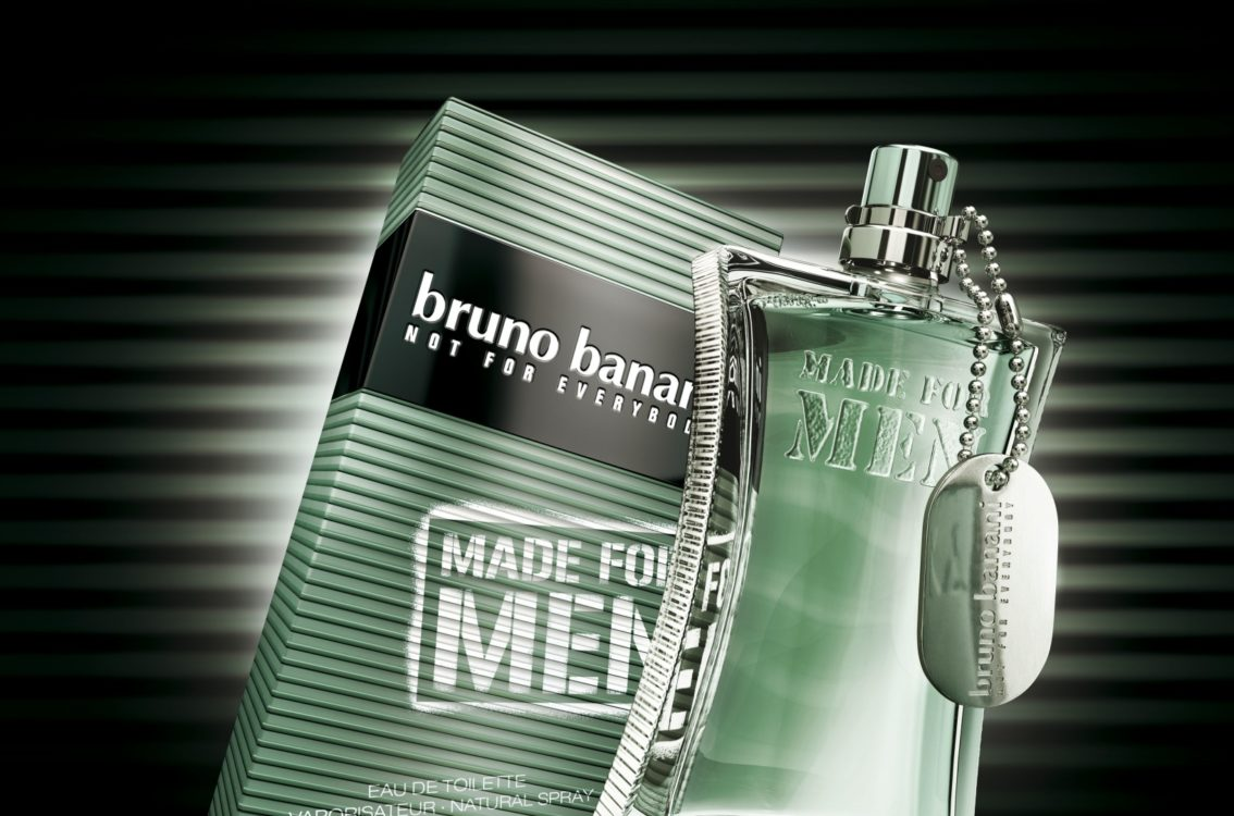 Bruno Banani Made Perfume Mens Fragrance Hd Wallpapers Parfum Kopi Parfume Mobil Tablet