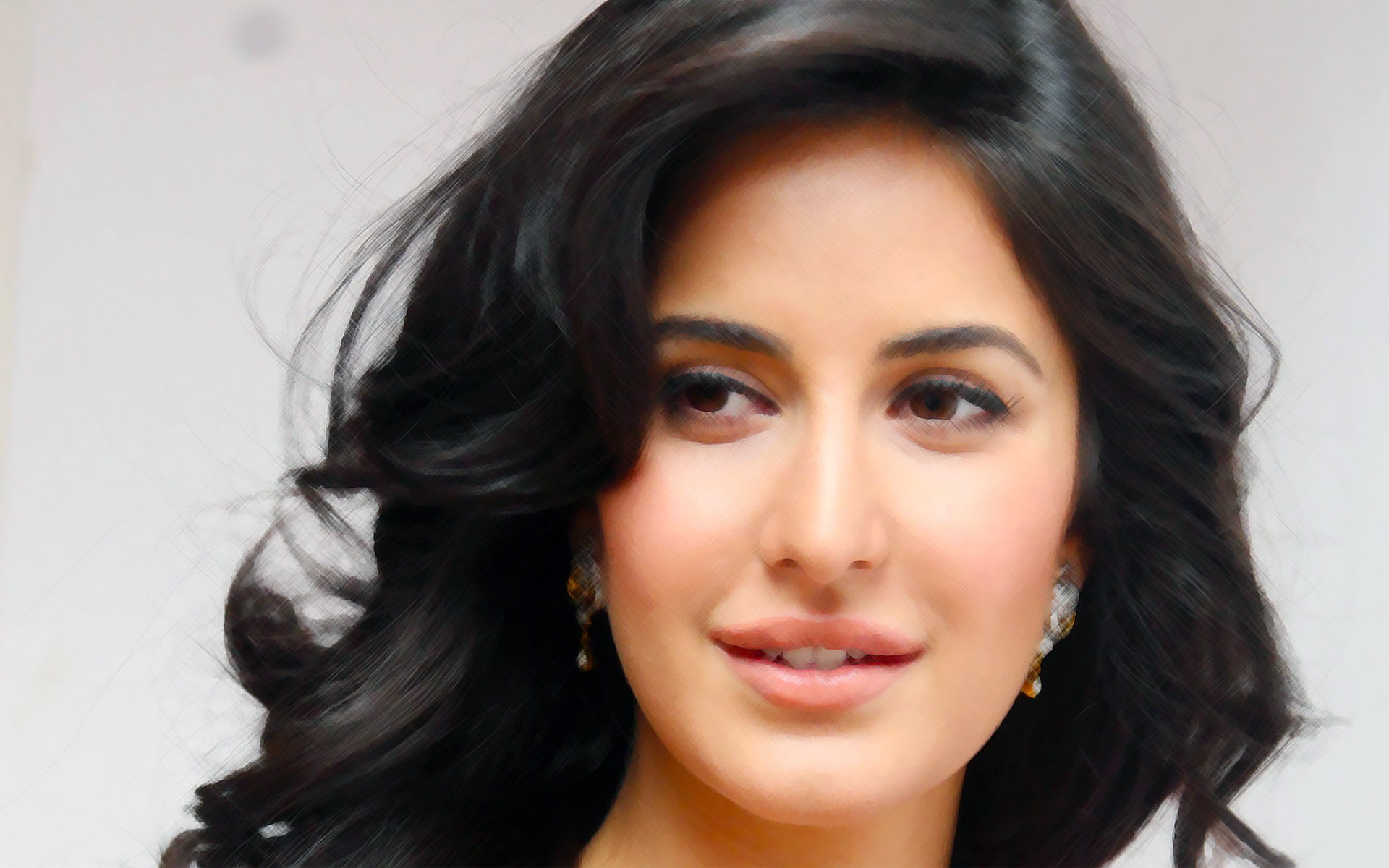 Katrina Kaif 4k Wallpapers Hd Wallpapers