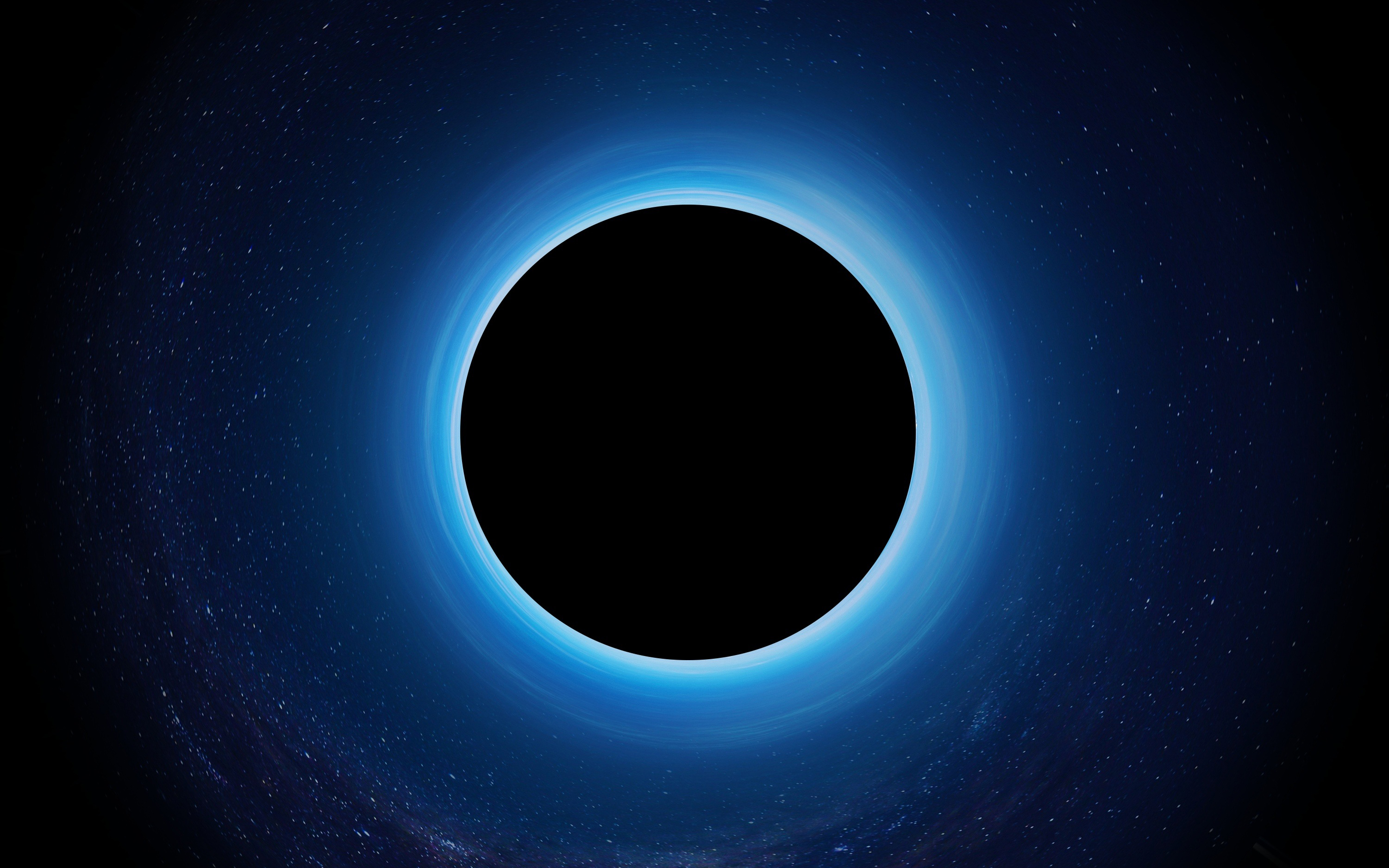 Black hole Wallpapers | HD Wallpapers