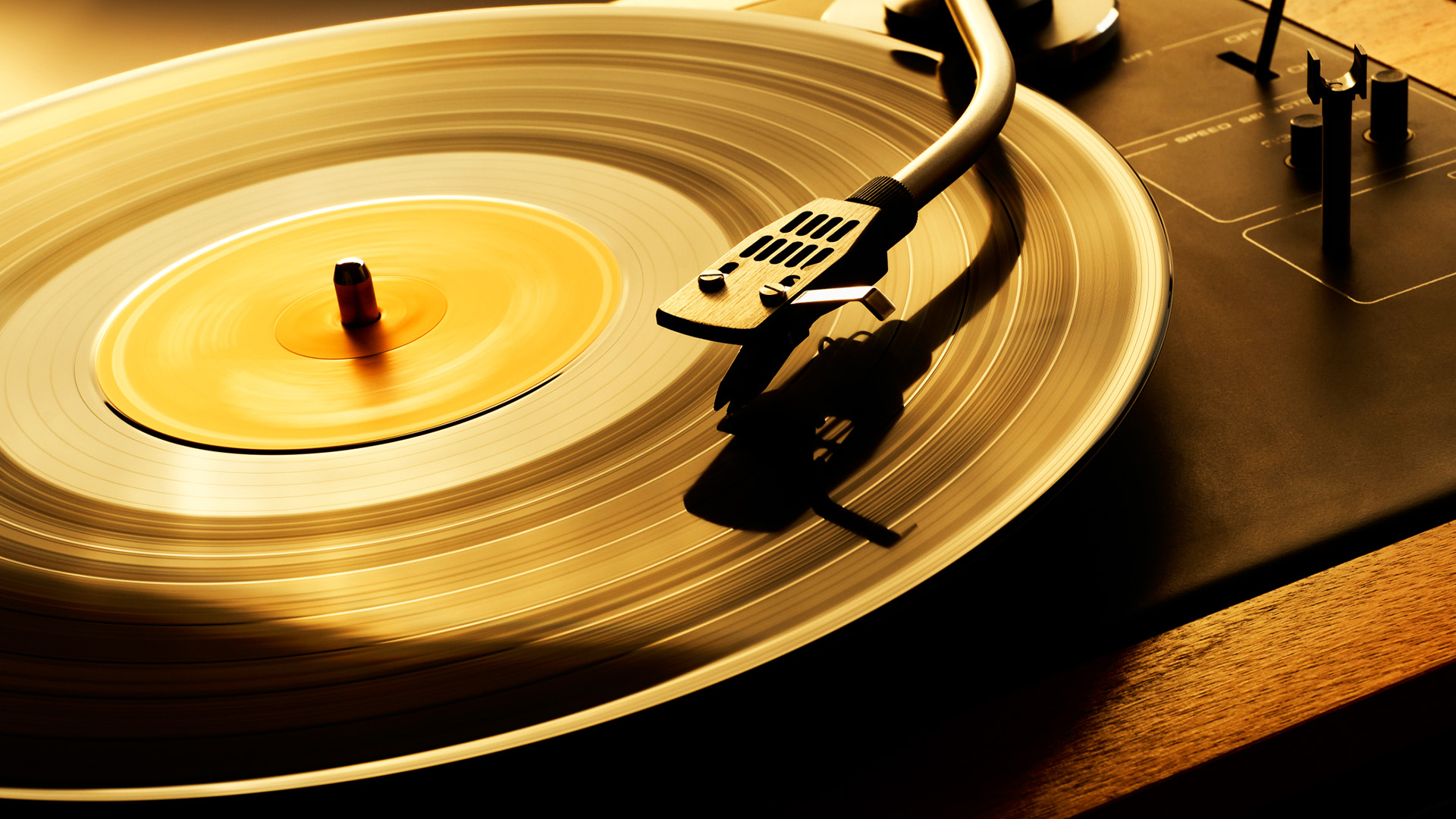 Vinyl Record Wallpapers Hd Wallpapers