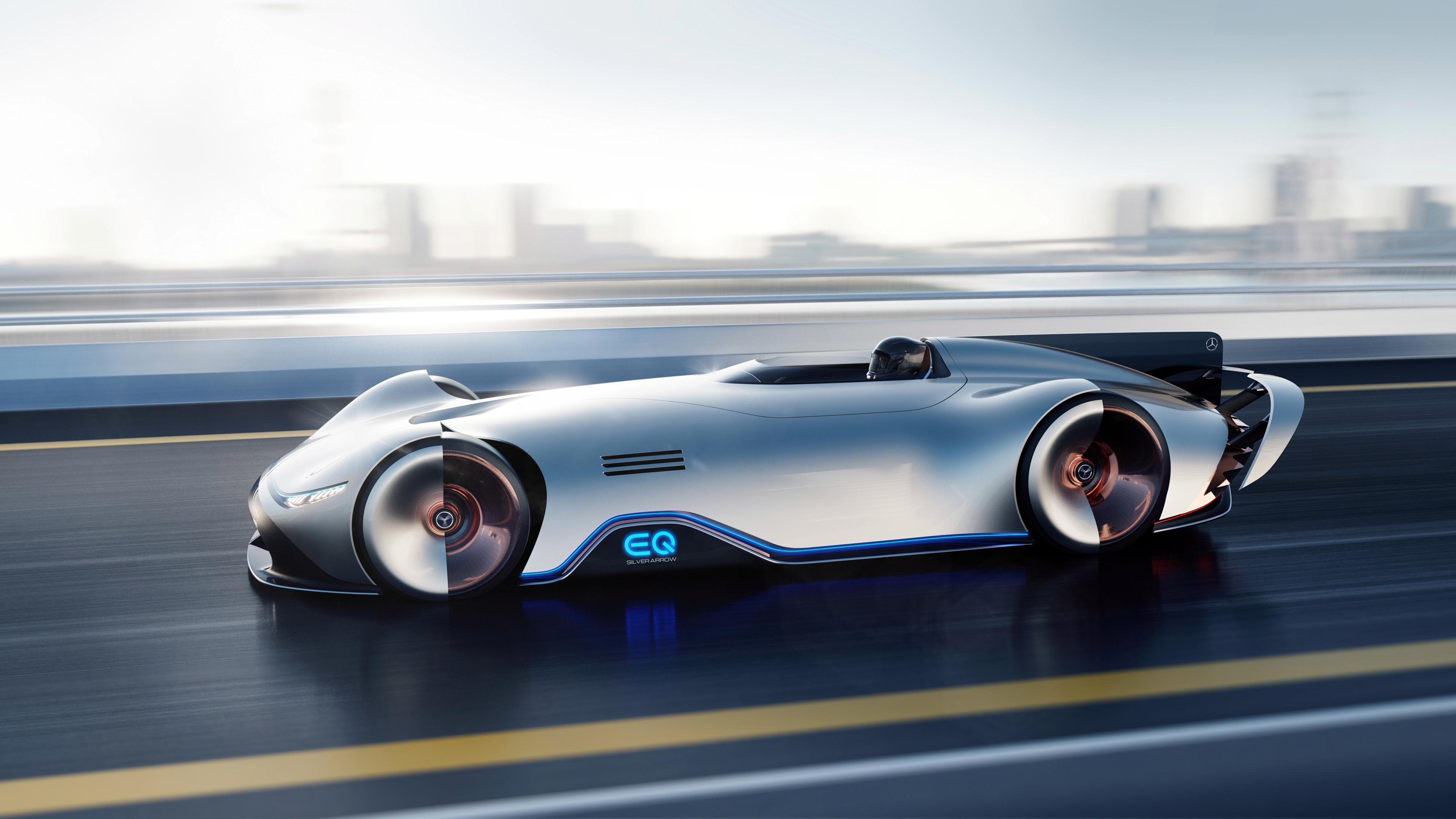 Bugatti Divo 2019 4k Wallpapers Hd Wallpapers