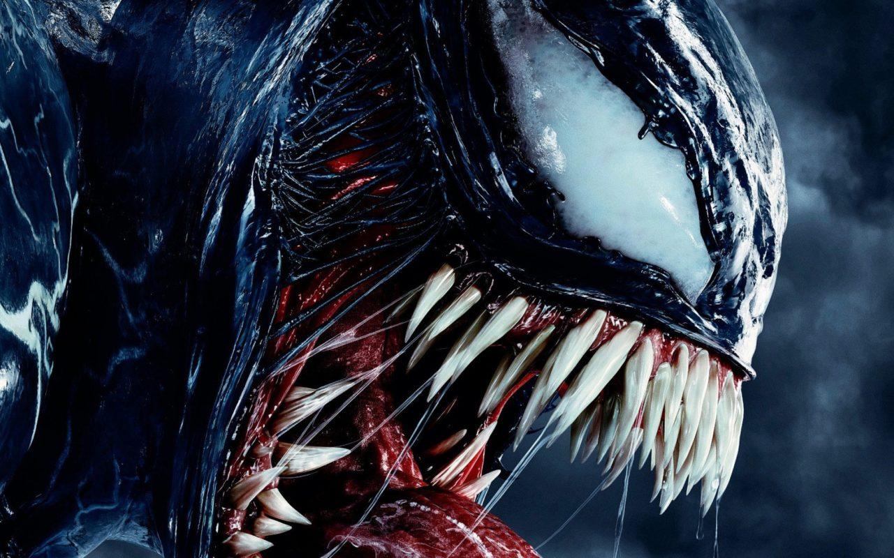 Venom Wallpapers Hd Wallpapers