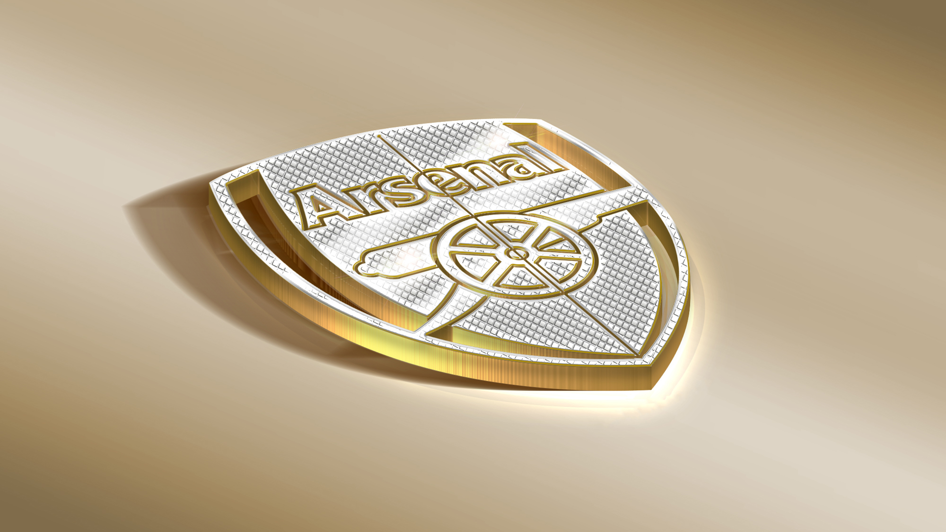 Arsenal FC 4K Wallpapers