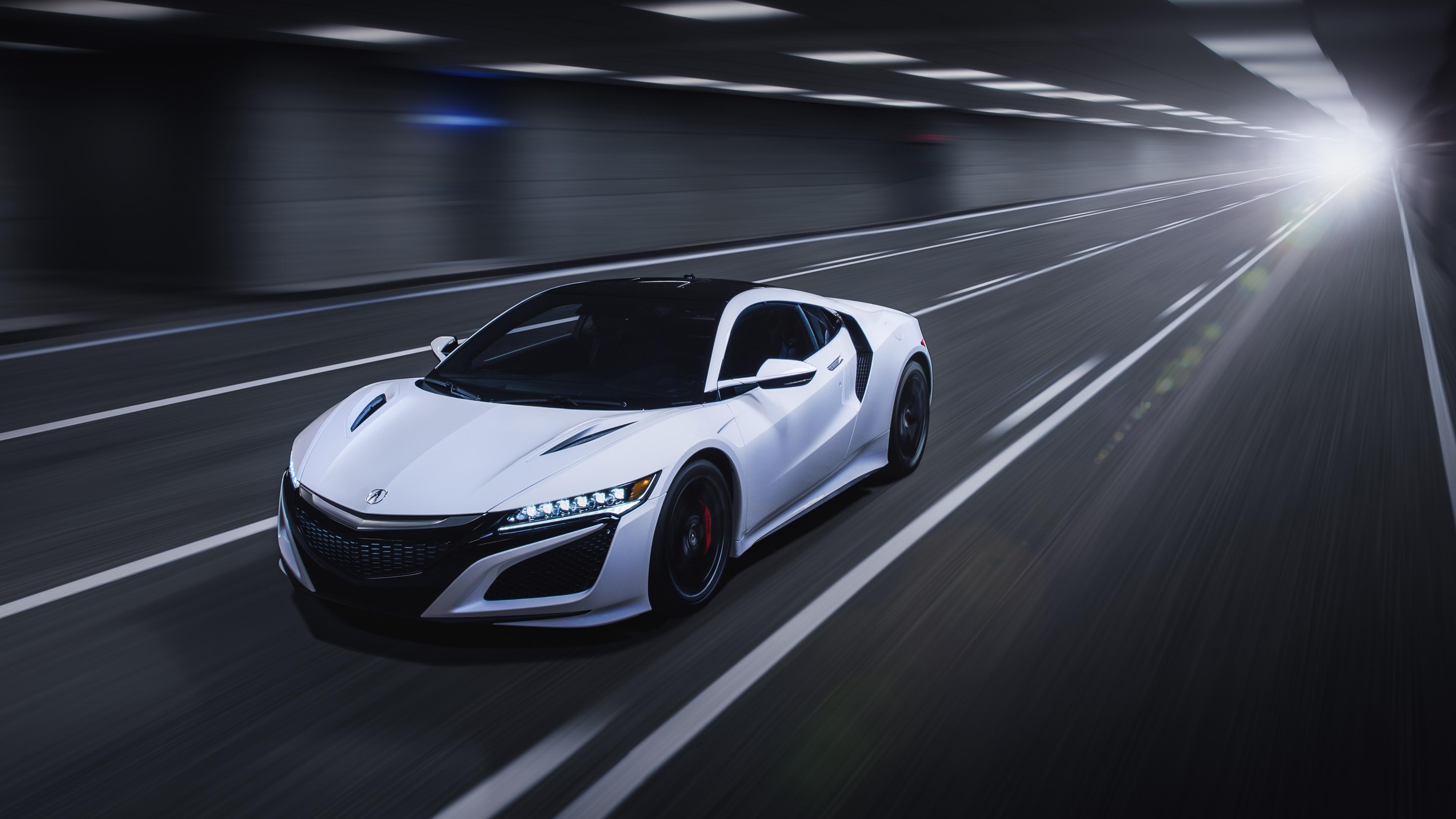 Lamborghini Huracan Evo Interior 2019 4k 5k Wallpapers Hd Wallpapers