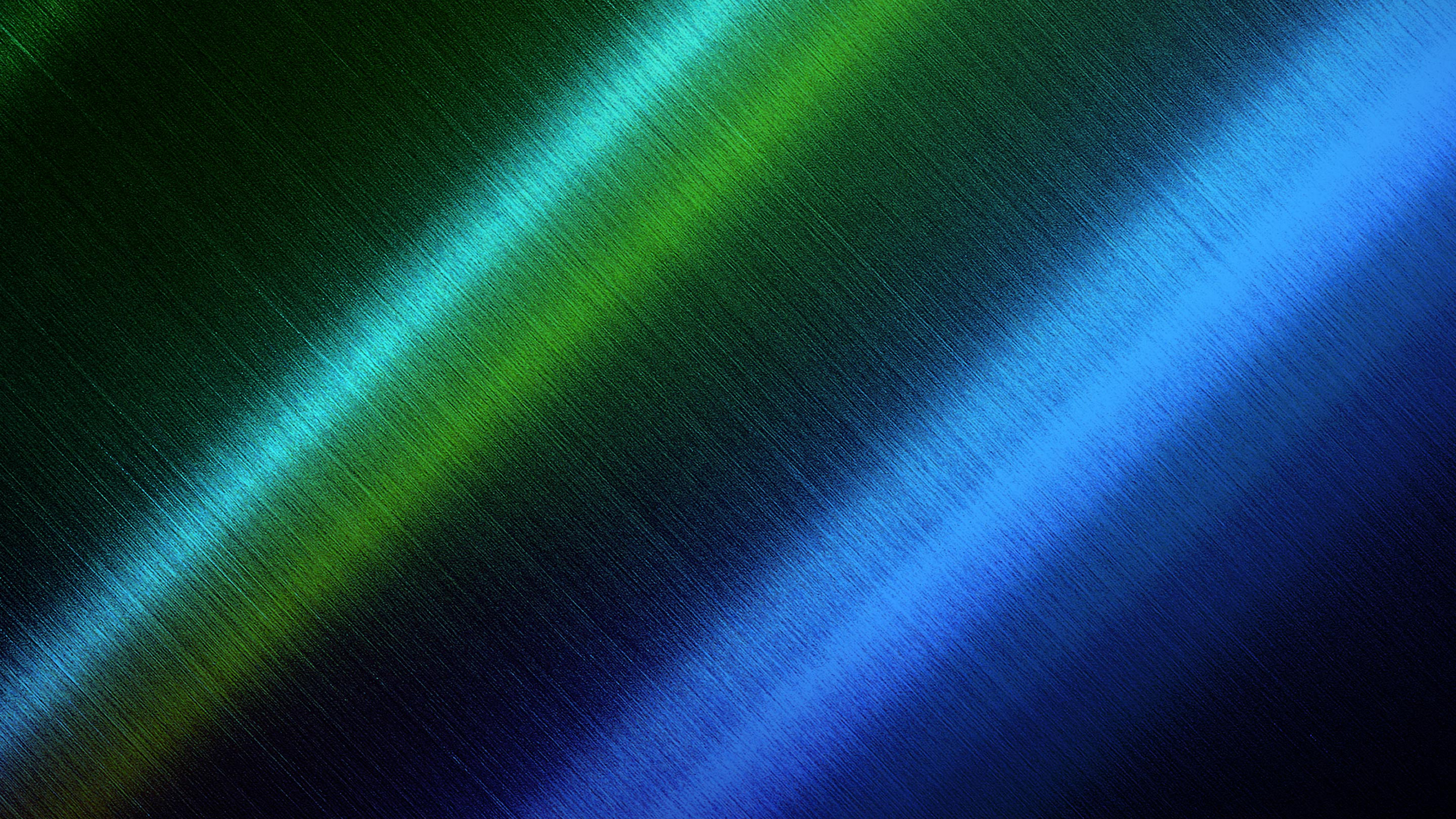 Green Blue Abstract Wallpapers Hd Wallpapers
