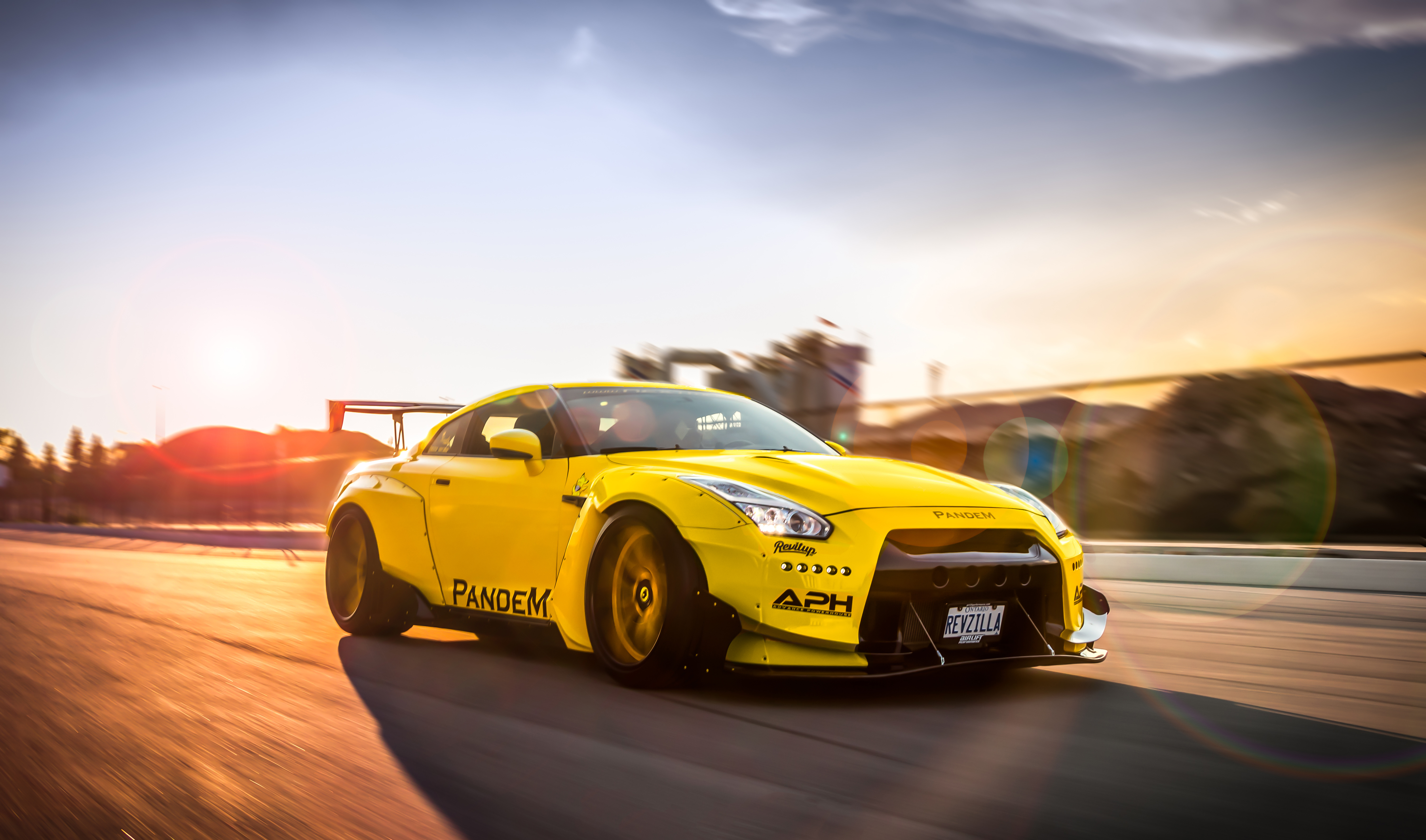 Nissan gtr 5k hd cars 4k wallpapers hd wallpapers - 4k wallpaper for cars ...
