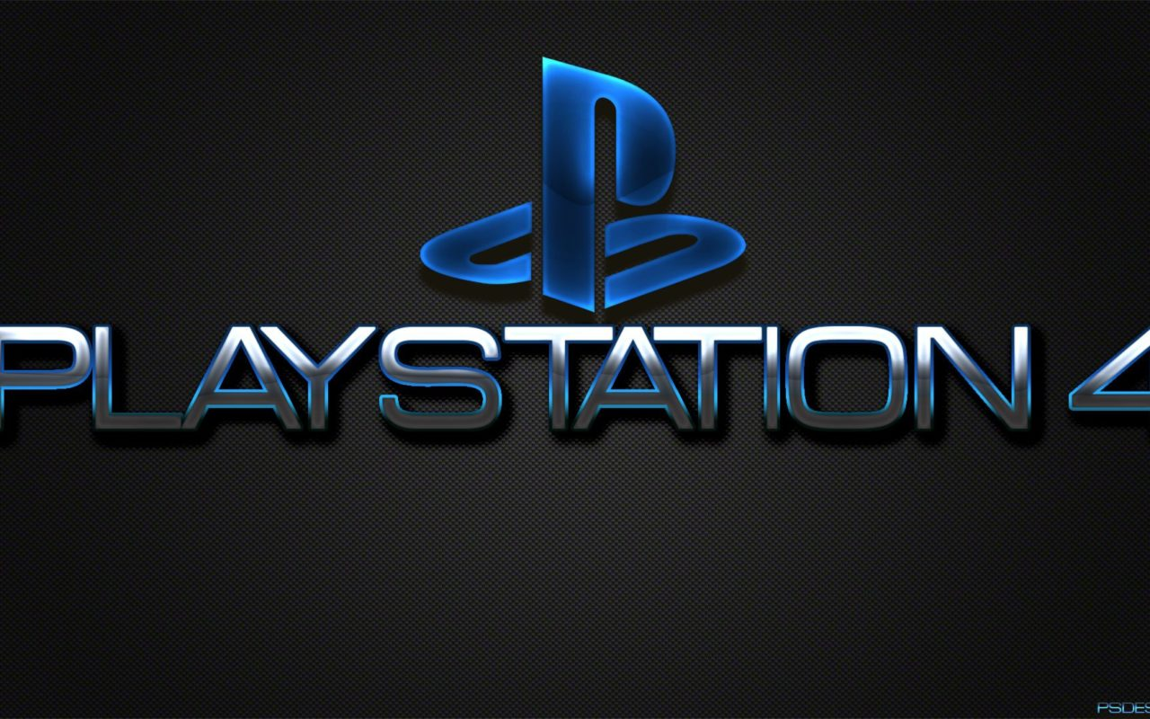 Sony Playstation 4 Wallpapers Hd Wallpapers