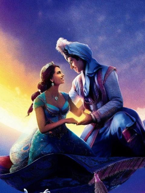 Aladin Kinofilm