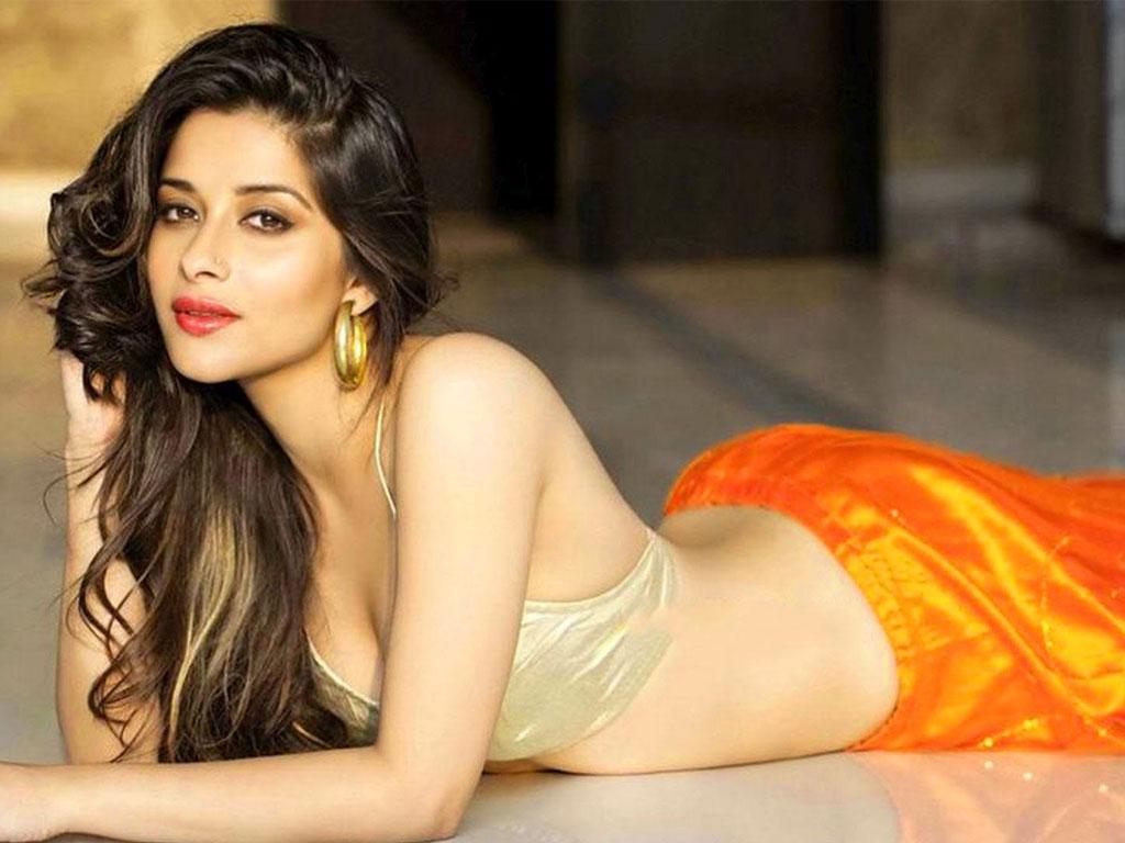 All Indian Hot Actress